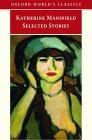 KatherineMansfieldStories