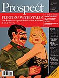 ProspectMagazine