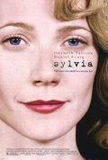 Sylvia_movie
