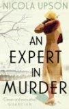ExpertinMurder