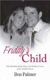 Friday'sChild