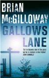 GallowsLane