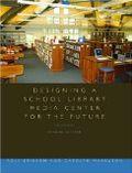 DesigningSchoolLibraryMediaCenter