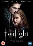 Twilightdvd