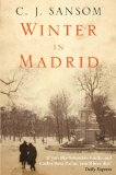 WinterinMadrid