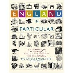 EnglandParticular
