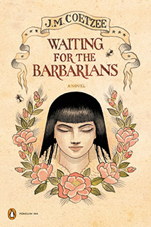 Waiting-for-the-Barbarians_213