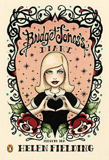 BridgetJones_218
