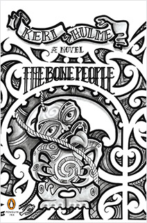 Bone-People_212