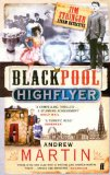 BlackpoolHighflyer