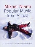 PopularMusicVittula