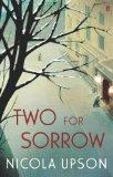 TwoForSorrow