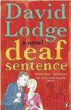 DeafSentence