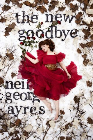 NEW-GOODBYE.FINAL_web