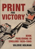 PrintForVictory