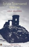 LollyWillowes