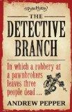 DetectiveBranch
