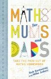 MathsForMumsAndDads