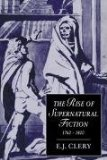 RiseOfSupernaturalFiction