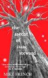 Isaacsteward