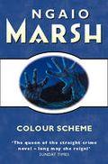 ColourScheme