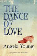Dance of Love, The - front cover