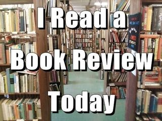 Readbookreview