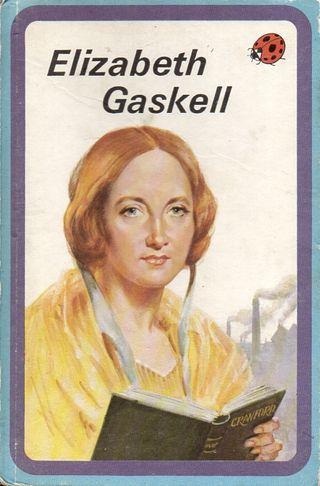 Elizabeth-gaskell