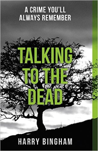 TalkingtotheDead