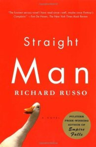 Russo_straight_man