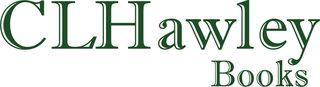 LogoCLHawley-Feb2013
