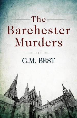 BarchesterMurders