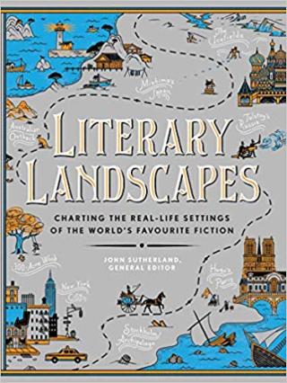 LiteraryLandscapes_