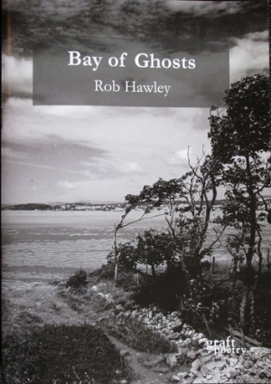 Bay of Ghosts
