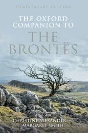 Oxford Companion to the Brontes Anniversary edition