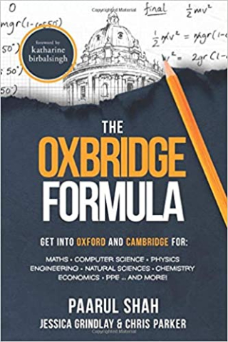 OxbridgeFormula