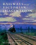 Victorianrailways