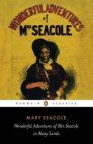 Maryseacole