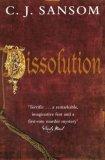 Dissolution_2
